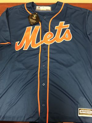 Mets jersey new with tags , size XL $40 for Sale in Tucson, AZ