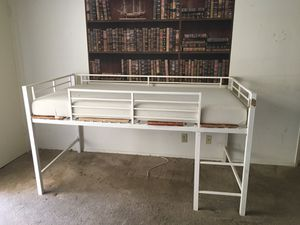 Twin daybed for Sale in Culver City, CA