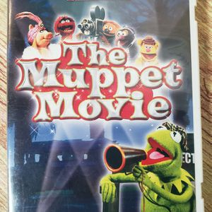 Best Family Movie Of All Time for Sale in Bellflower, CA
