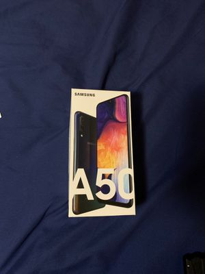 Galaxy A50 for Sale in Ronks, PA