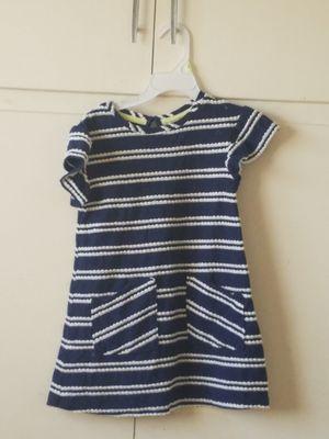 Cat & jack dress size 5t for Sale in Lynwood, CA