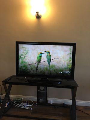 40 inch flatscreen tv for Sale in Los Angeles, CA