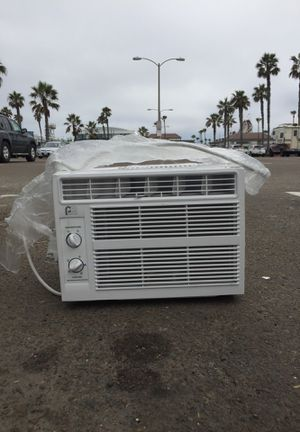 Perfect Aire AC Unit for Sale in San Diego, CA