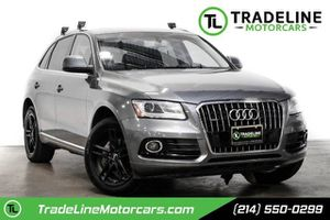 2013 Audi Q5 for Sale in Carrollton, TX