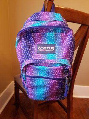 Backpack for Sale in Roseville, MI