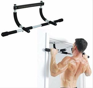 Pull-up bar for Sale in The Bronx, NY