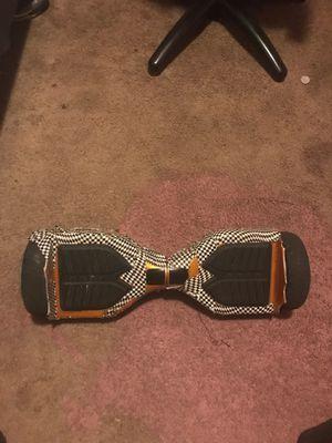 Hoverboard for Sale in Stockton, CA