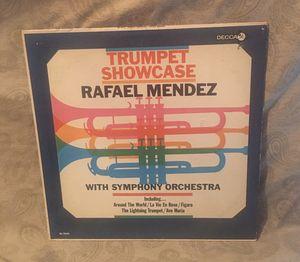 Rafael Mendez Vinyl LP Album for Sale in Barrington, IL