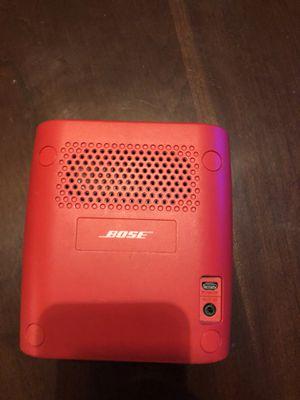 Bose Speaker for Sale in Moon, PA