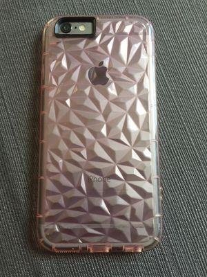 iPhone 6 (Unlocked) for Sale in Appomattox, VA