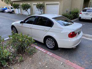 2006 BMW 325i for Sale in El Cajon, CA