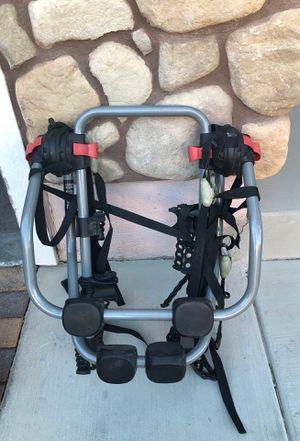Bike rack for Sale in Las Vegas, NV