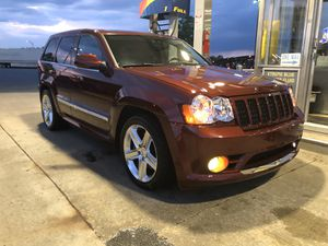Jeep Srt8 for Sale in Queens, NY