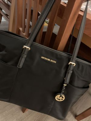 Michael Kors diaper bag for Sale in Egg Harbor Township, NJ