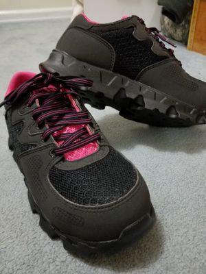 Steel toe shoes for Sale in South Salt Lake, UT