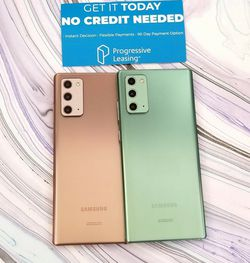 New Samsung Galaxy Note 10 Unlocked for Sale in Seattle,  WA