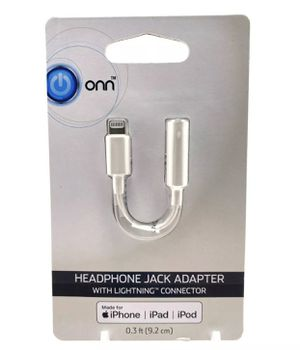 Iphone headphone adapters for Sale in North Miami, FL