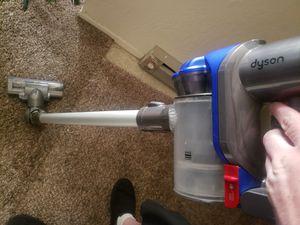 Dyson vacum for Sale in Salt Lake City, UT