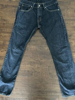 Levi's 514 for Sale in Norcross,  GA