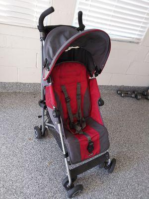 Maclaren Quest stroller for Sale in Odessa, FL