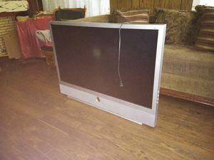 Samsung 50 inch Tv for Sale in San Antonio, TX