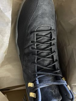 Jordan 12s for Sale in Las Vegas,  NV
