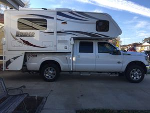 2017 Truck Camper for Sale in Addison, IL