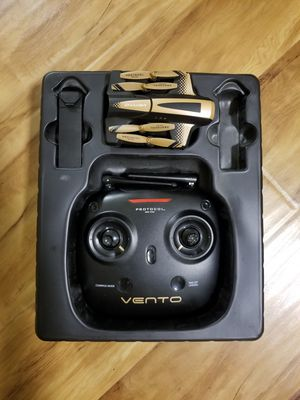 Protocol Vento Drone for Sale in Fair Oaks, CA