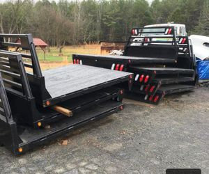 Dually Bed For Sale Only 4 Left At 70