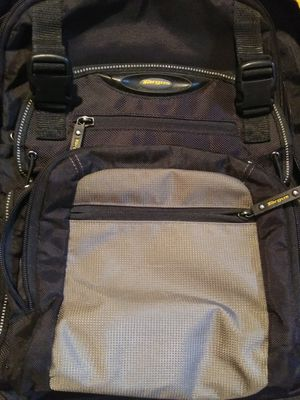 Targus Drifter Laptop Backpack for Sale in Parma, OH