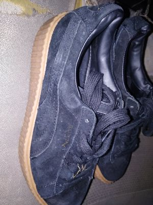 Pumas 8 1/2 for Sale in Las Vegas, NV