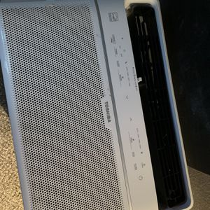 Toshiba Ac Window Unit for Sale in Houston, TX