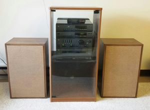 Stereo System for Sale in Pawtucket, RI