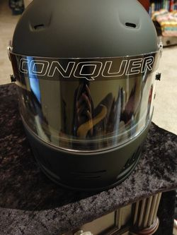 Snell Racing Helmet for Sale in Dickinson,  TX
