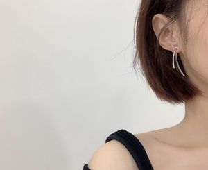 Diamond gold stud earrings for Sale in Rowland Heights, CA