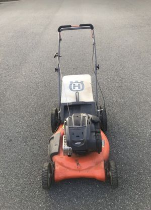 Lawn Mower for Sale in Dumfries, VA