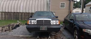 Mercedes Benz parts great prices for Sale in Palmyra, PA