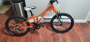 Specialized bike for Sale in Lynn, MA