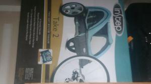 Instep bike trailer for Sale in Beaverton, OR