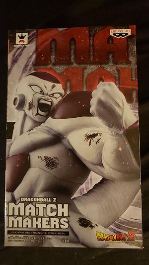 Dragon Ball Z Freeza Full Power for Sale in Tempe, AZ