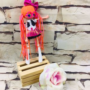 Lalaloopsy Doll for Sale in Sacramento, CA