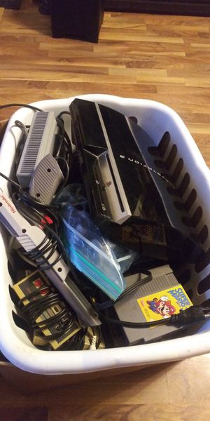 Play station systems for Sale in Glendale Heights, IL