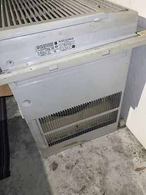 Ac Unit for Sale in Casselberry, FL