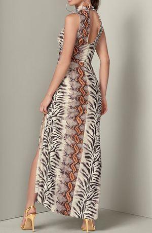 🌻Beautiful dress for Sale in Hialeah, FL