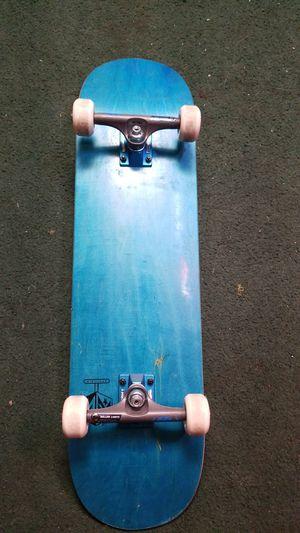 Skateboard for Sale in Chandler, AZ