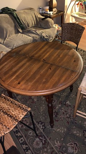 Kitchen Table for Sale in Sterling, VA