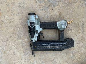 Nail gun for Sale in Newark, CA