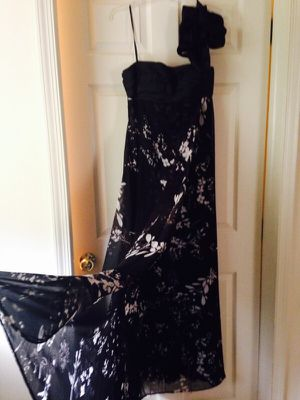 Dress for Sale in Millersville, MD