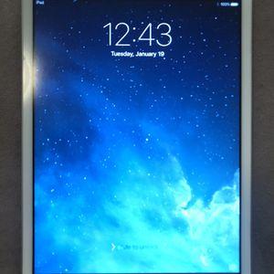 iPad Mini (1st Generation) for Sale in Arlington, VA