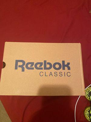 Reebok for Sale in Ocoee, FL